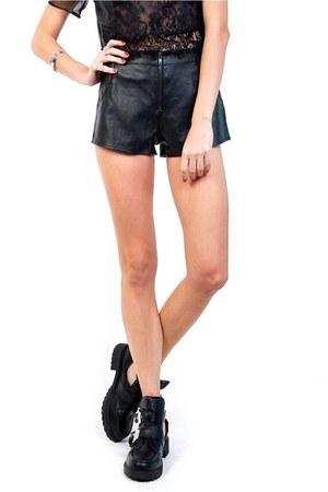 Slimskii shorts