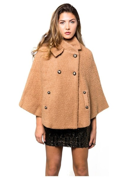 aryn k coat