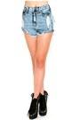 V-miu-shorts