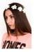 Slimskii hair accessory