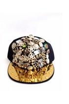 Slimskii Hats