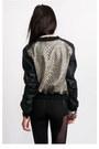 Mono-b-jacket