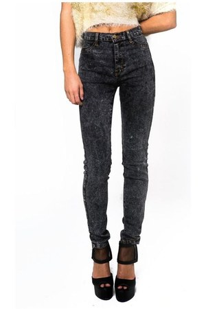 36 Point 5 jeans