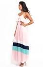 Slimskii-dress