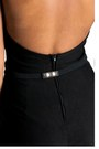 Slimskii-belt