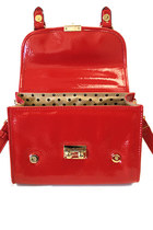 Yes Melie Bianco Bags