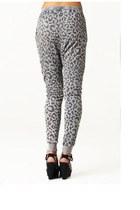 Mono B Pants
