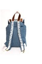 Slimskii Bags