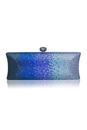 Alysse sterling purse