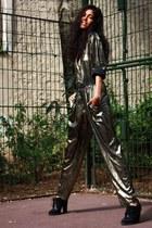 Marc Jacobs belt - Marc Jacobs belt - asos shoes