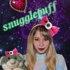Snugglepuff