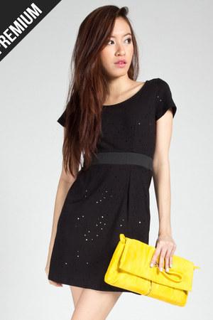 So Frocking Good dress