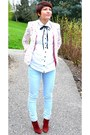 Light-pink-bonobo-blazer