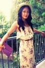 My-story-dress