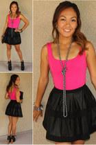 HNG skirt