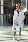 Zara-boots-rich-and-royal-jacket-liu-jo-bag