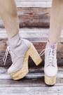 Helga-deandri-boots