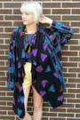 Printed-some-velvet-vintage-cape