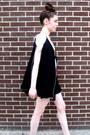 Black-beaded-some-velvet-vintage-cape