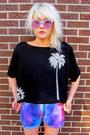 Black-palm-tree-some-velvet-vintage-shirt