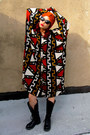 Tawny-african-some-velvet-vintage-shirt