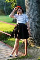 '60s Stripes.