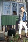 H-m-shoes-levis-jeans-zara-jacket-h-m-shirt-zara-bag-zara-vest