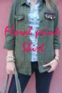 H-m-shirt-zara-jeans-zara-jacket-bershka-bag-h-m-sunglasses-zara-flats