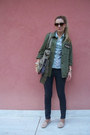 Zara-jeans-zara-jacket-h-m-shirt-bershka-bag-h-m-sunglasses-zara-flats