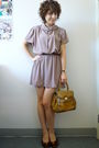 Vintage-bag-vintage-belt-vintage-dress-vintage-shoes