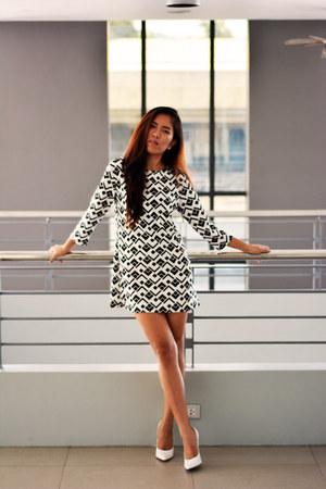 TMART dress