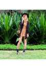 Black-c-a-coat-brown-suede-renner-jumper-black-olook-sandals