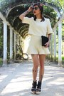 Black-studded-renner-bag-cream-cotton-choies-blouse
