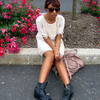 Soraya_Tynise