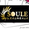 SoulePhenomenon