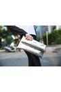Topshop-hat-design-window-bag-bag-fabitoria-top-soulout-shoes-loafers