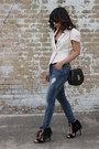 Navy-denim-paige-jeans-jeans-cream-solid-31-phillip-lim-blazer