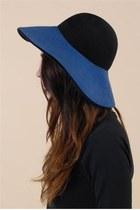 floppy hat hat