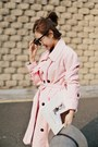Bubble-gum-ssongbyssong-coat