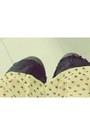 Dress-sweater-socks-loafers