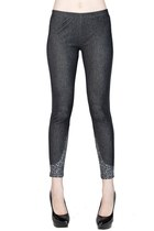 Leopard-print-yelete-leggings