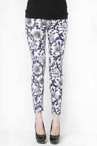 China-print-stella-elyse-leggings