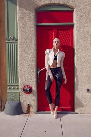 Stella Elyse leggings