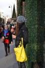 Balenciaga-bag-ash-boots-topshop-jacket-zara-pants