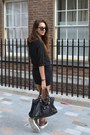 Givenchy-sneakers-balenciaga-bag-t-by-alexander-wang-skirt