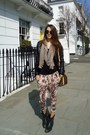 Ash-boots-bershka-jacket-louis-vuitton-bag-dior-sunglasses-topshop-pants