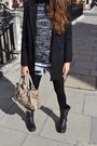 Ash-boots-pull-and-bear-jeans-balenciaga-bag-zara-jumper