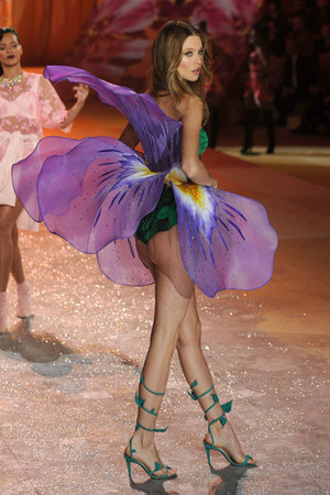 Victorias Secret bodysuit