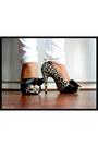 Leopard-prints-heels