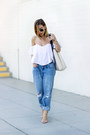 Sky-blue-boyfriend-jeans-billabong-jeans-white-lulus-top